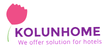 Kolunhome Hotel Supplies Co.,Ltd.