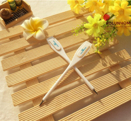 Best selling disposable hotel pencil